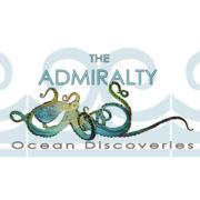 (c) Theadmiralty.net