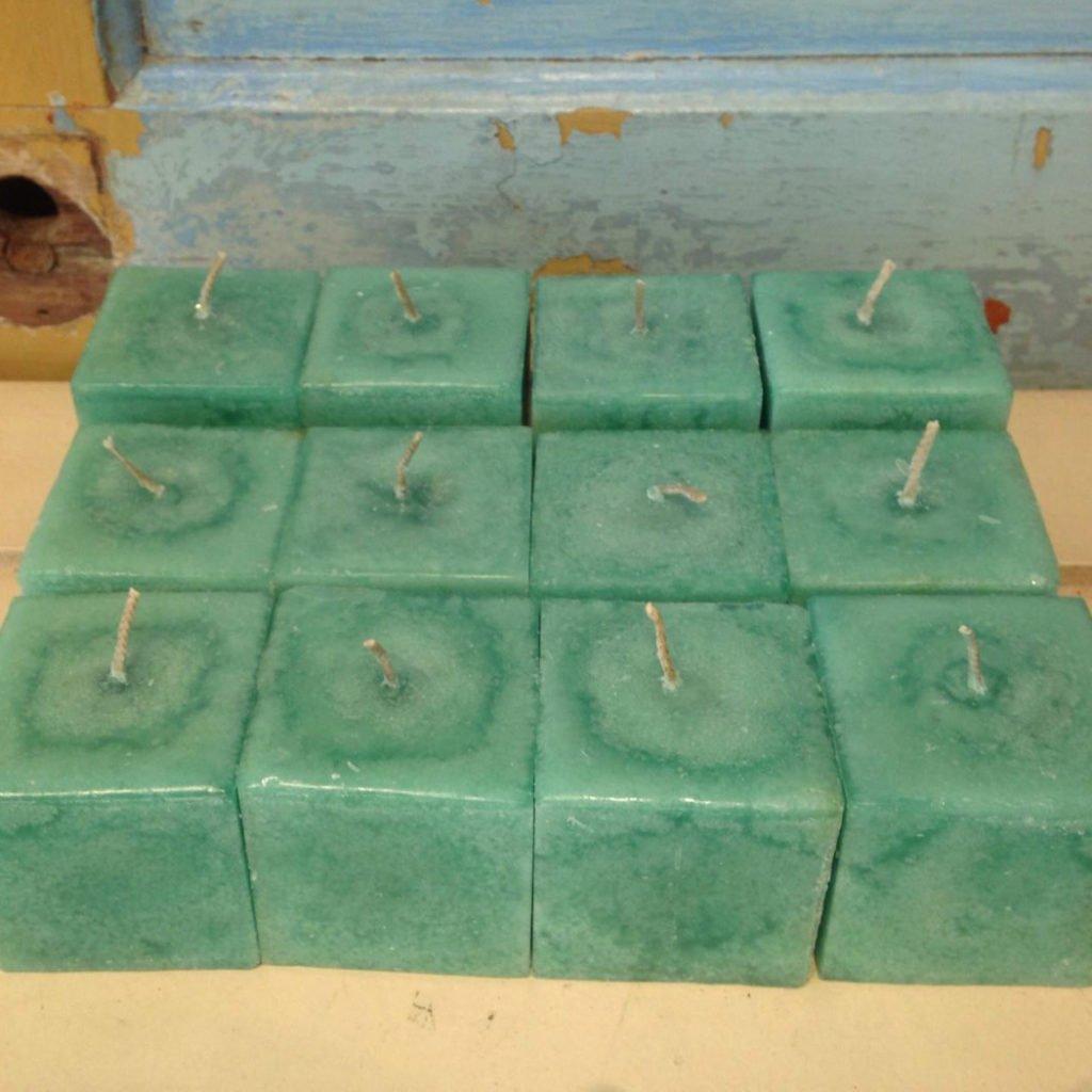 tinas-blend-square-1200x1050